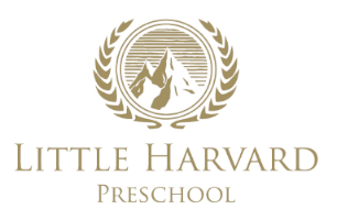 Little Harvard Preschools