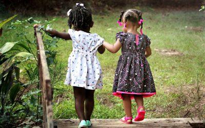 Social Skills Development